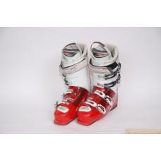 Горнолыжные ботинки Nordica 28,5