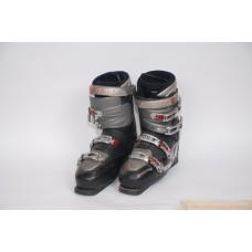 Горнолыжные ботинки Tecnika 30,5