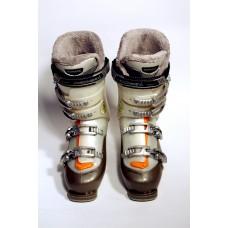 Горнолыжные ботинки Fischer 26.5 см