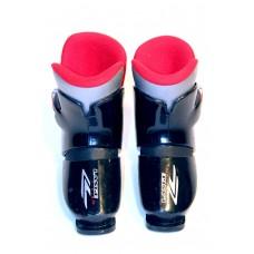 Горнолыжные ботинки Lange 20.5 см