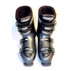 Горнолыжные ботинки Tecno 29.5 см