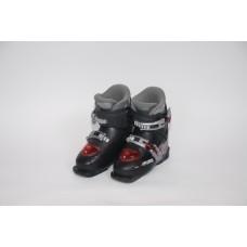 Горнолыжные ботинки Tecnika 16,5