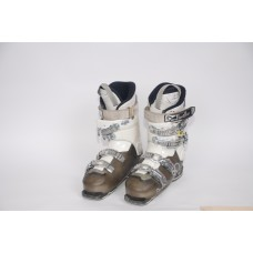 Горнолыжные ботинки Dalbello 25