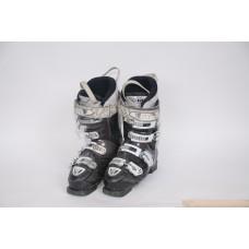 Горнолыжные ботинки Atomic 24,5