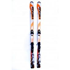 Горные лыжи Head Olem 170 см