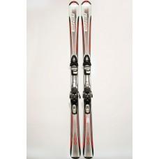 Горные лыжи Elan speed x-four 160 см
