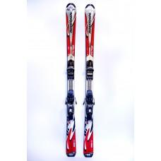 Горные лыжи Rossignol 154 см