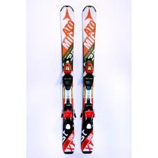 Горные лыжи Atomic Redster XT 100 см