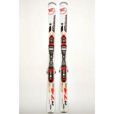 Горные лыжи Rossignol Alias 74 ltd 146 см