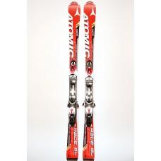 Горные лыжи Atomic Race SL 149 см