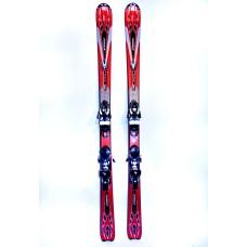 Горные лыжи Atomic Drive 8 156 см