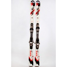 Горные лыжи Voelkl Unlimited AC 7.4 156 см