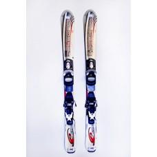 Горные лыжи Rossignol 100 см