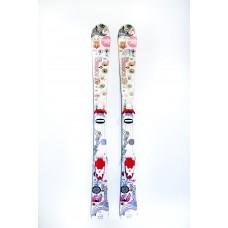 Горные лыжи Rossignol 110 см