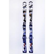 Горные лыжи Rossignol 125 см