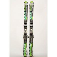 Горные лыжи Elan Champ 120 см