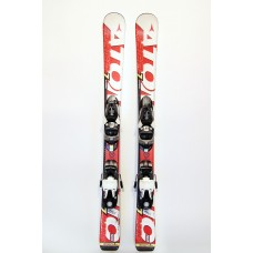Горные лыжи Atomic Race 7 100 см