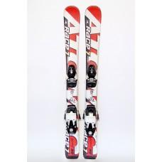 Горные лыжи Atomic Race 7 90 см
