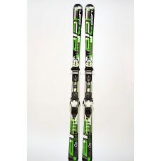 Горные лыжи Elan Race Gs 164 см