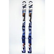 Горные лыжи Rossignol 130 см