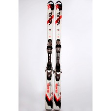 Горные лыжи Voelkl Unlimited AC 7.4 163 см