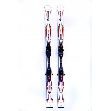 Горные лыжи Rossignol 156 см