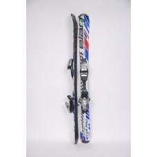 Горные лыжи Elan 120см