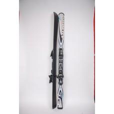 Горные лыжи Atomic ETL 165см