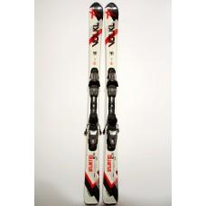 Горные лыжи Voelkl Unlimited AC 7.4 149 см