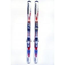 Горные лыжи Rossignol Actys 100 152 см