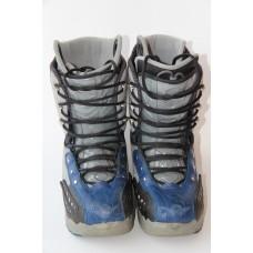 Сноубордические ботинки DELUXE 27,5 см
