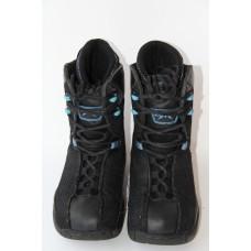 Сноубордические ботинки Lamar 24,5 см