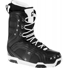 Сноубордические ботинки FT Freedom