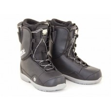 Сноубордические ботинки Black Fire 30 см