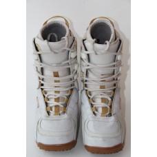 Сноубордические ботинки Atom 23 см