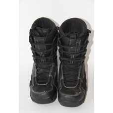 Сноубордические ботинки Head 24 см