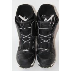 Сноубордические ботинки Wedze 28 см
