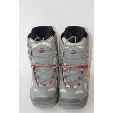 Сноубордические ботинки Atom 29 см