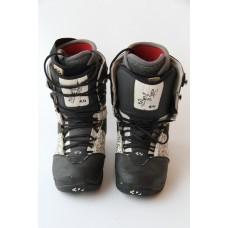 Сноубордические ботинки ThirtyTwo 30,5 см