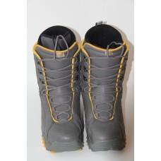 Сноубордические ботинки HBS 28,5 см