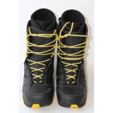 Сноубордические ботинки Summit 29,5 см