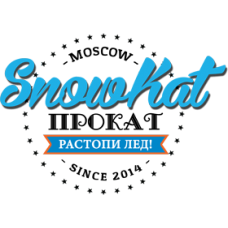 Сноуборд 105см