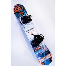 Сноуборд Rossignol 154 см