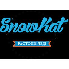 Сноуборд 142см