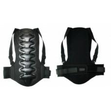 Защита спины