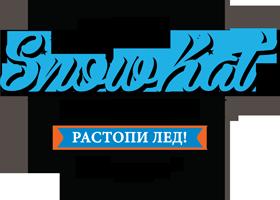 Snowkat.ru